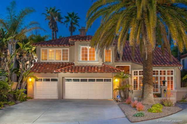4988 Hidden Dune Court, San Diego, CA 92130 (#190006804) :: Coldwell Banker Residential Brokerage