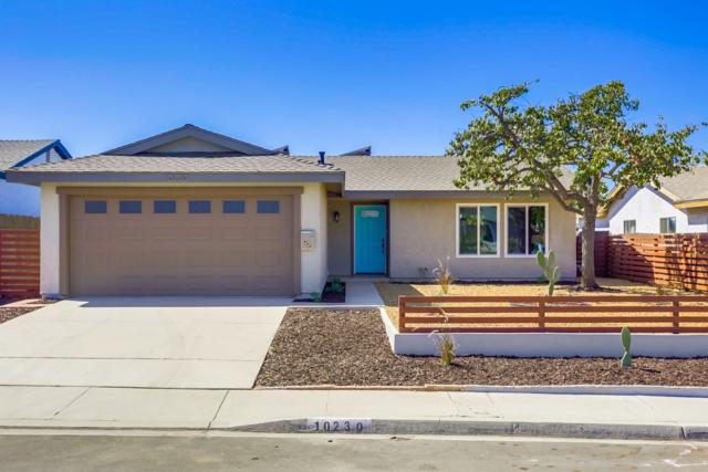 10230 Mayor Cir, San Diego, CA 92126 (#190006857) :: Ascent Real Estate, Inc.