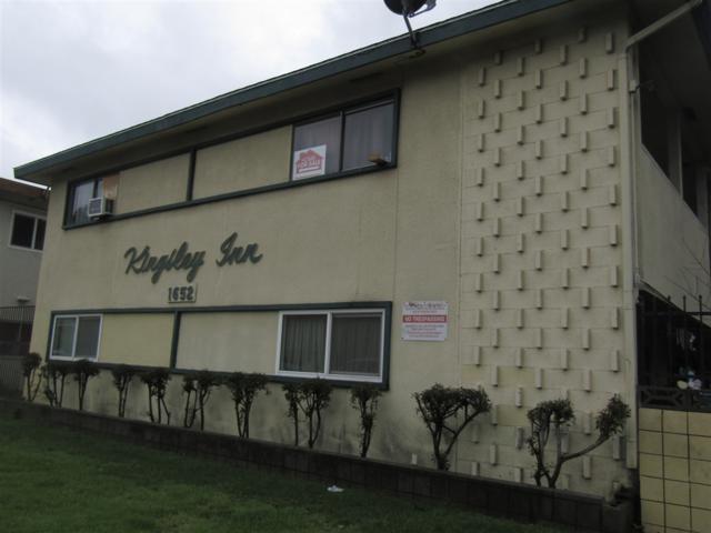 1652 E E Kingsley Ave #7, Pomona, CA 91767 (#190006932) :: The Yarbrough Group