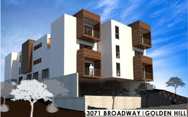 3071 Broadway, San Diego, CA 92102 (#190006943) :: The Marelly Group | Compass