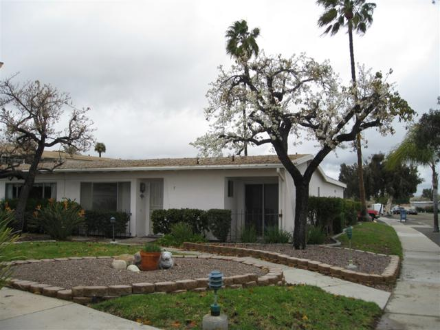 3770 Vista Campana S #5, Oceanside, CA 92057 (#190006959) :: Welcome to San Diego Real Estate