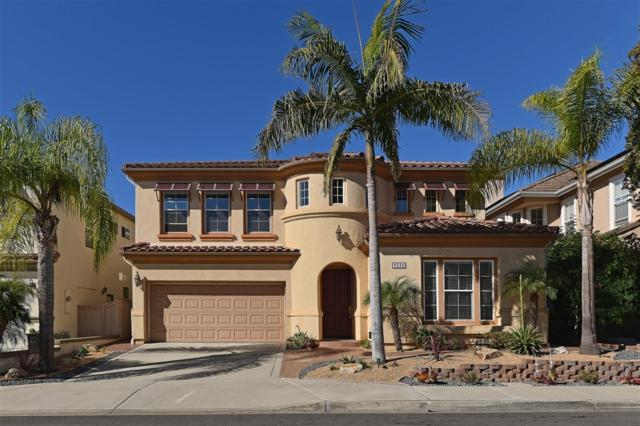 4526 Shorepointe Way, San Diego, CA 92130 (#190006971) :: Coldwell Banker Residential Brokerage