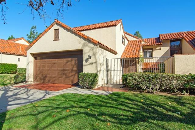 17629 Adena Lane, San Diego, CA 92128 (#190007040) :: The Yarbrough Group