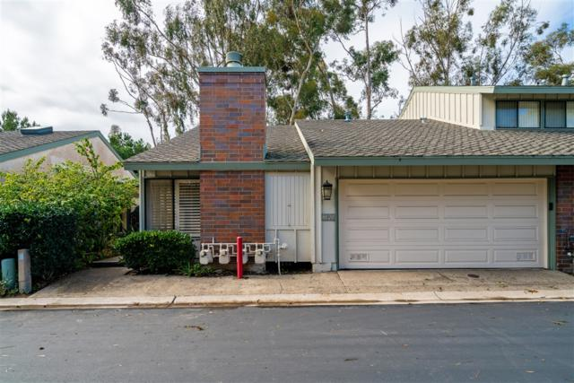 8020 Caminito Gianna, La Jolla, CA 92037 (#190007059) :: Coldwell Banker Residential Brokerage