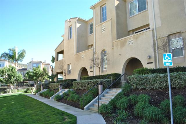 660 Hatfield Dr, San Marcos, CA 92078 (#190007203) :: Neuman & Neuman Real Estate Inc.