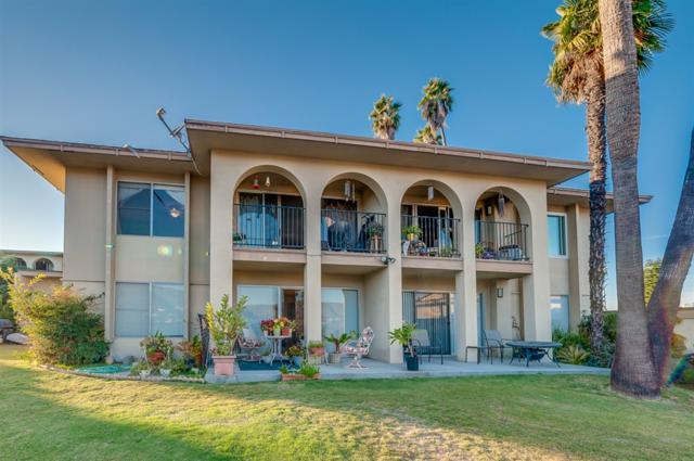 1631 Sonata Lane, San Marcos, CA 92078 (#190007215) :: eXp Realty of California Inc.