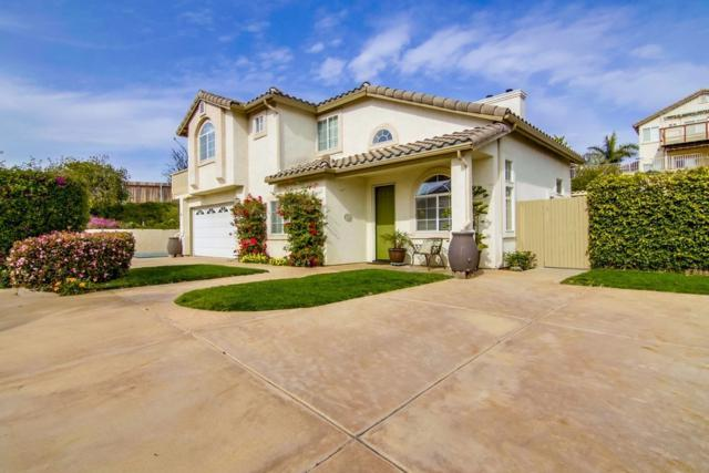 259 Vista Del Mar Ct, Chula Vista, CA 91910 (#190007282) :: The Yarbrough Group