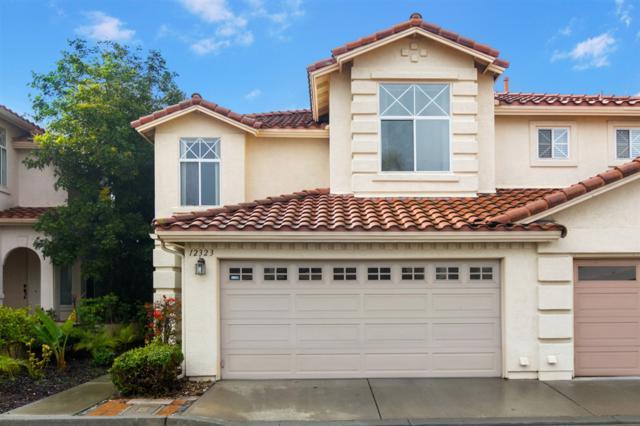 12323 Caminito Sereno, San Diego, CA 92131 (#190007290) :: Neuman & Neuman Real Estate Inc.