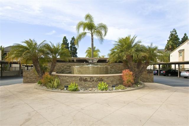 8570 Via Mallorca I, La Jolla, CA 92037 (#190007340) :: eXp Realty of California Inc.
