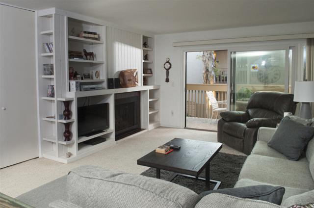 429 S S Sierra Ave #138, Solana Beach, CA 92075 (#190007346) :: The Yarbrough Group