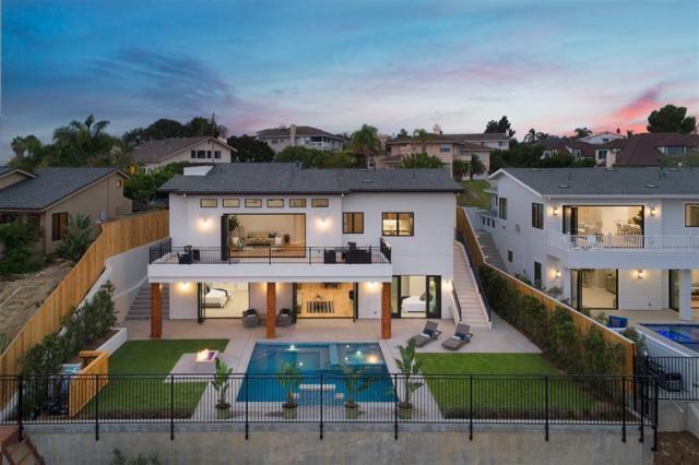 2380 Almeria Court, La Jolla, CA 92037 (#190007349) :: eXp Realty of California Inc.