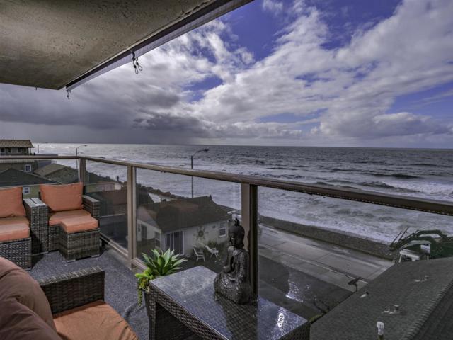 215 S Pacific St, Oceanside, CA 92054 (#190007364) :: Neuman & Neuman Real Estate Inc.