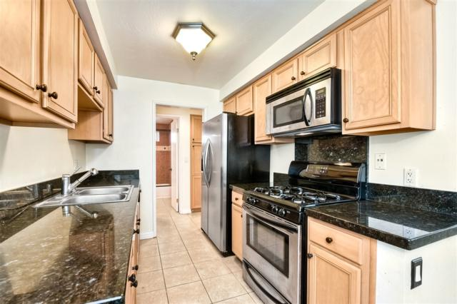 3932 9Th Ave #15, San Diego, CA 92103 (#190007365) :: The Yarbrough Group