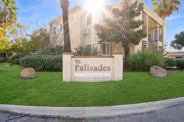 12719 Robison Blvd #18, Poway, CA 92064 (#190007389) :: The Marelly Group | Compass
