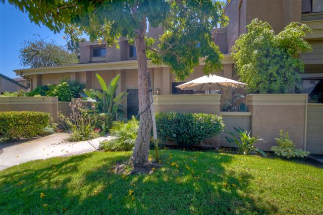 3223 Caminito Eastbluff #17, La Jolla, CA 92037 (#190007427) :: eXp Realty of California Inc.