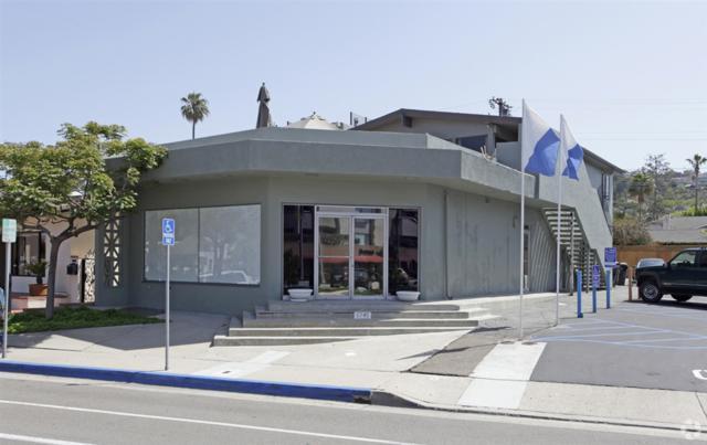 5745 La Jolla Blvd, La Jolla, CA 92037 (#190007431) :: Whissel Realty
