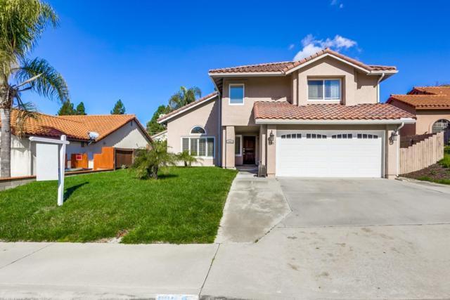 983 Paseo Entrada, Chula Vista, CA 91910 (#190007441) :: The Marelly Group | Compass