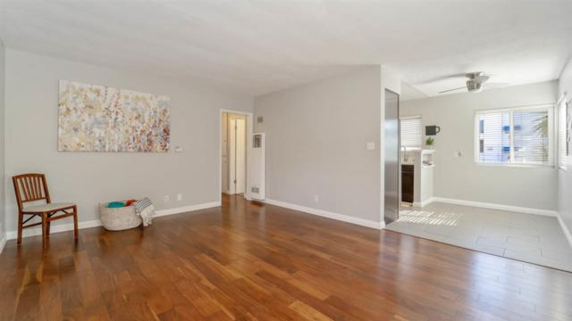 4120 Kansas St #10, San Diego, CA 92104 (#190007446) :: Welcome to San Diego Real Estate