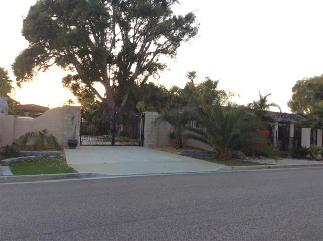 2459 Tuttle Street, Carlsbad, CA 92008 (#190007458) :: The Yarbrough Group