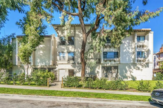 2930 Broadway #52, San Diego, CA 92102 (#190007518) :: The Marelly Group | Compass