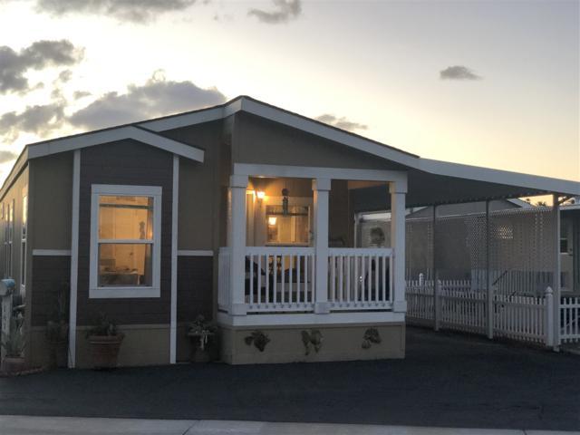 141 Sherri Lane, Oceanside, CA 92054 (#190007522) :: Neuman & Neuman Real Estate Inc.