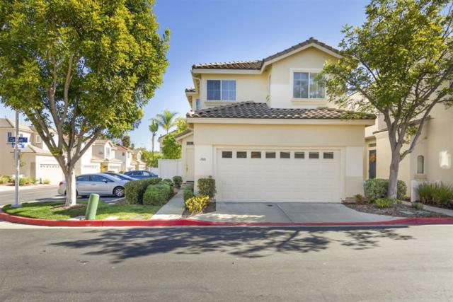 1816 Cayman Way, Vista, CA 92081 (#190007553) :: Welcome to San Diego Real Estate