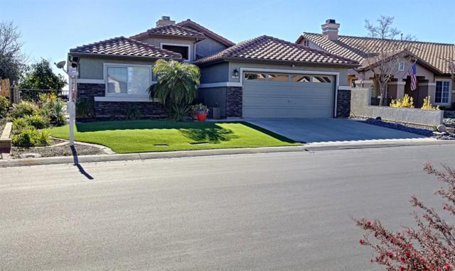 2463 Columbine Drive, Alpine, CA 91901 (#190007579) :: Keller Williams - Triolo Realty Group