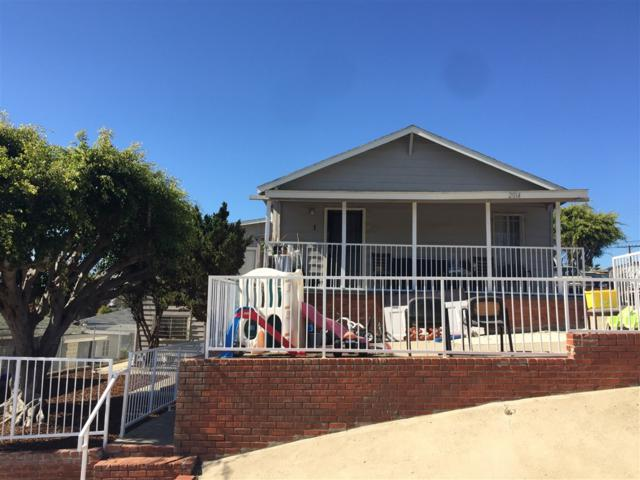 2014 Earl Street, San Diego, CA 92113 (#190007609) :: The Yarbrough Group
