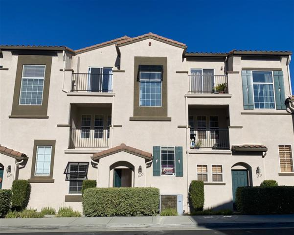 6232 Via Trato, Carlsbad, CA 92009 (#190007633) :: The Yarbrough Group