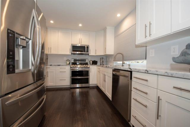 17499 Plaza Otonal, San Diego, CA 92128 (#190007636) :: Neuman & Neuman Real Estate Inc.