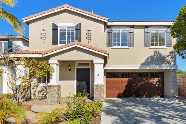 12579 Carmel Canyon Road, San Diego, CA 92130 (#190007646) :: Keller Williams - Triolo Realty Group