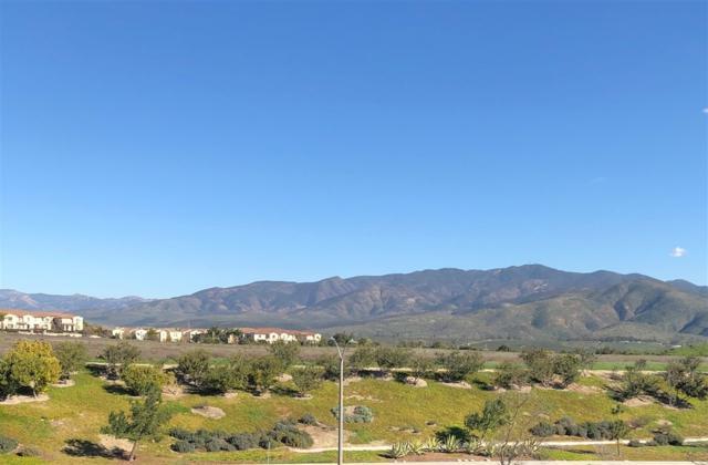 2042 Tango Loop #3, Chula Vista, CA 91915 (#190007682) :: Whissel Realty