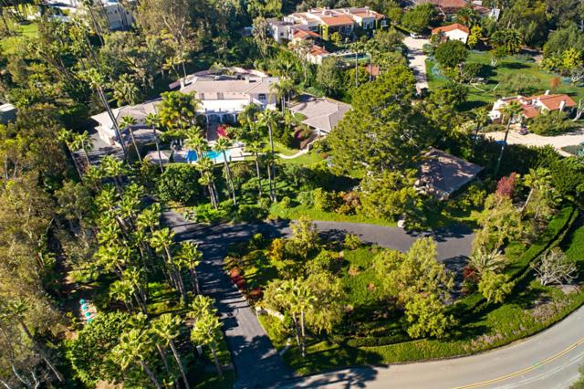 17474 El Vuelo, Rancho Santa Fe, CA 92067 (#190007683) :: The Marelly Group | Compass