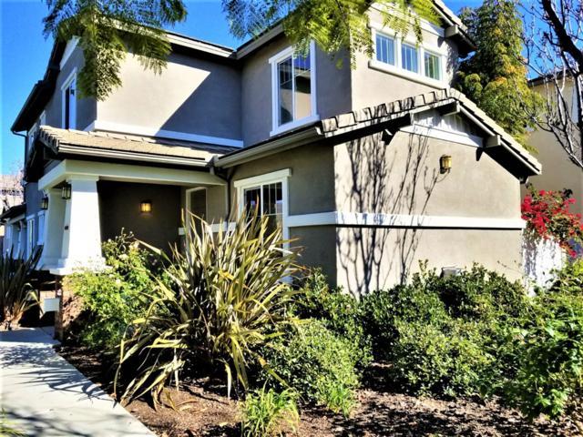 312 Borden Rd, San Marcos, CA 92069 (#190007689) :: The Marelly Group | Compass