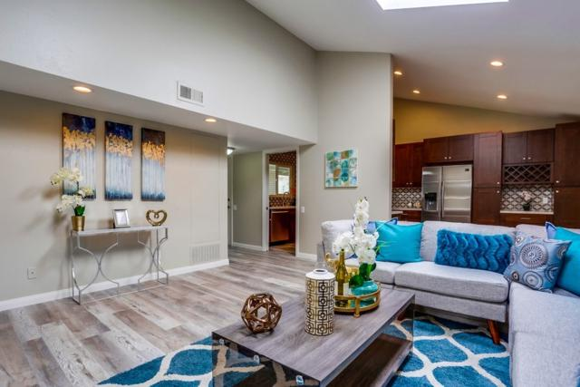 3660 Vista Campana N #50, Oceanside, CA 92057 (#190007704) :: Welcome to San Diego Real Estate