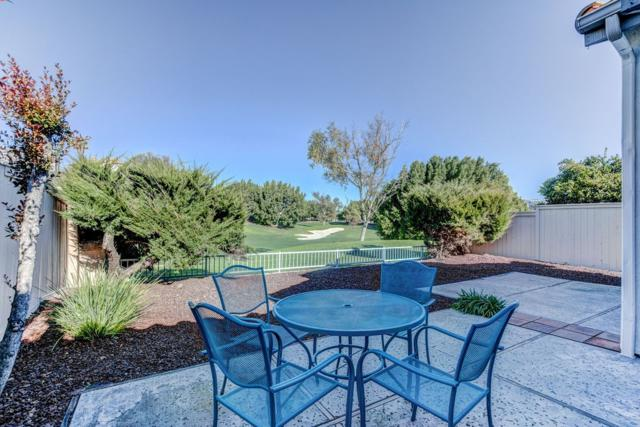 1060 Torrey Pines Rd, Chula Vista, CA 91915 (#190007709) :: eXp Realty of California Inc.