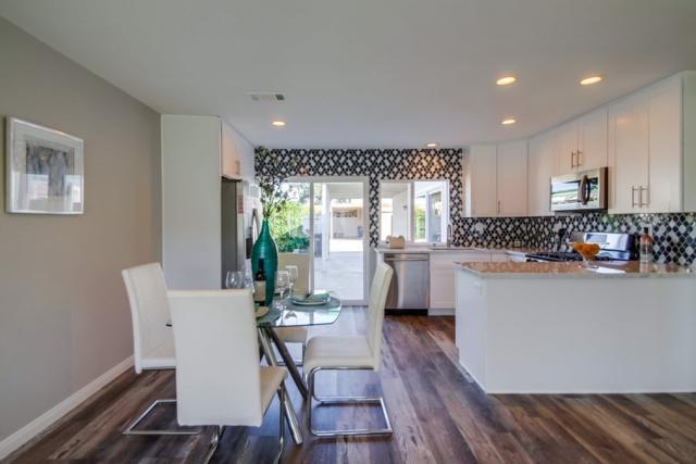 3839 Vista Campana S #18, Oceanside, CA 92057 (#190007711) :: Welcome to San Diego Real Estate