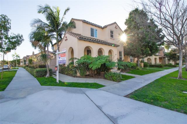 1686 Irwin St, Chula Vista, CA 91913 (#190007714) :: Welcome to San Diego Real Estate
