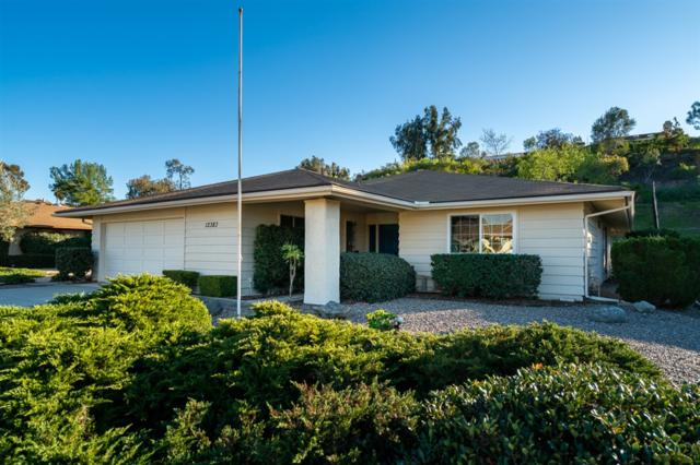 12383 Filera Rd, San Diego, CA 92128 (#190007724) :: Whissel Realty