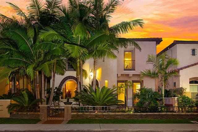 2987 W Evans Road, San Diego, CA 92106 (#190007731) :: The Yarbrough Group