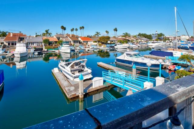 94 Antigua Court, Coronado, CA 92118 (#190007732) :: Welcome to San Diego Real Estate