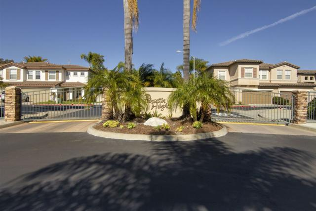 6471 Kingbird Ln, Carlsbad, CA 92011 (#190007755) :: Neuman & Neuman Real Estate Inc.