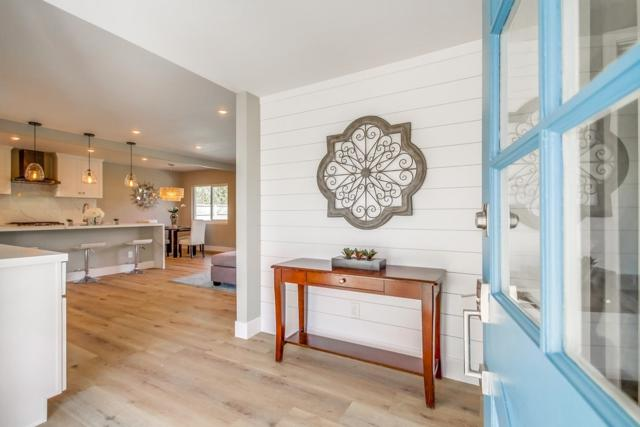 2257 Tokalon St, San Diego, CA 92110 (#190007789) :: Coldwell Banker Residential Brokerage