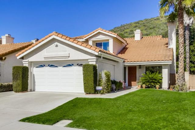 11684 Springside Road, San Diego, CA 92128 (#190007840) :: The Marelly Group   Compass