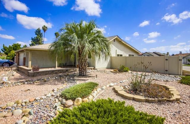 10307 Orozco Rd, San Diego, CA 92124 (#190007916) :: The Yarbrough Group
