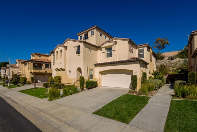 347 Caminito Barcelona, Chula Vista, CA 91914 (#190007928) :: Welcome to San Diego Real Estate