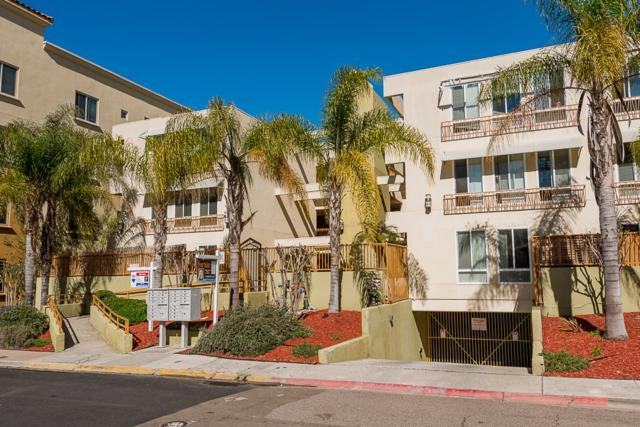 5540 Lindo Paseo #10, San Diego, CA 92115 (#190007945) :: The Yarbrough Group
