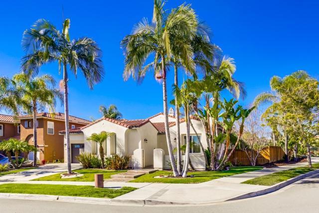 1406 Edgehill Dr., Chula Vista, CA 91913 (#190007956) :: eXp Realty of California Inc.