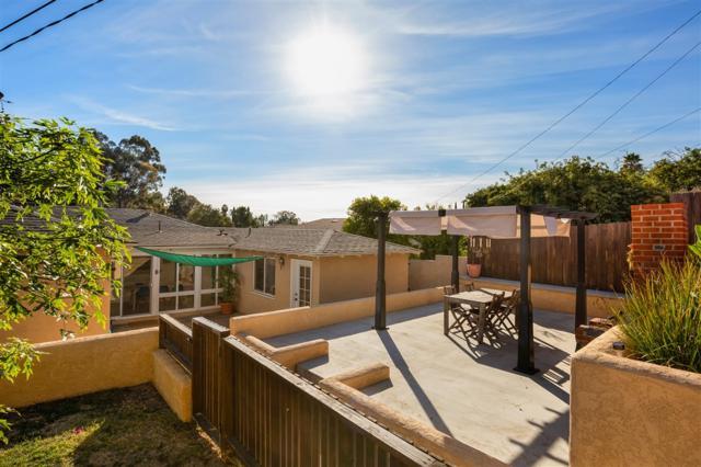5840 Vale Way, San Diego, CA 92115 (#190007960) :: Keller Williams - Triolo Realty Group