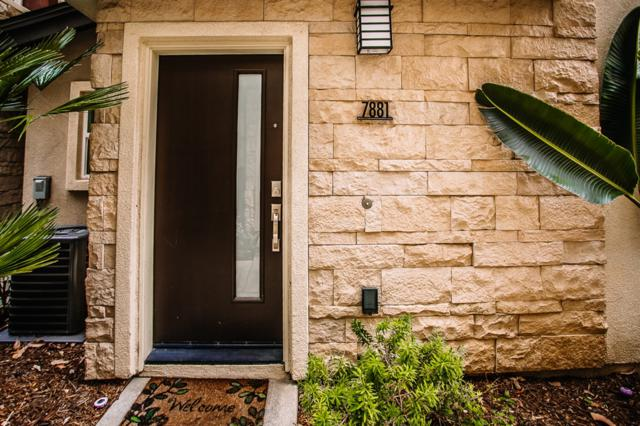 7881 Inception Way, San Diego, CA 92108 (#190007972) :: Welcome to San Diego Real Estate